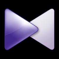 Kmplayer Version 3.7 скачать